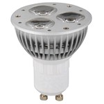 iLEDEL LED Lamp 3x1W